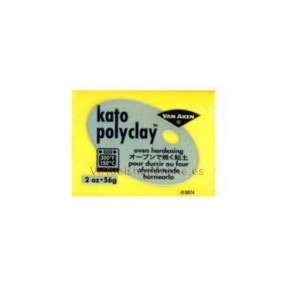Kato amarillo 56 gr