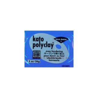 Kato azul 56 gr