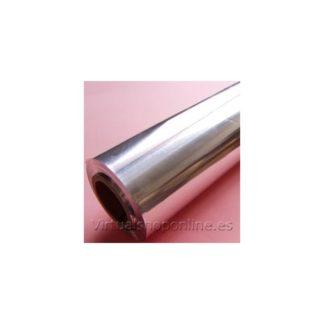 Rollo aluminio para repujar