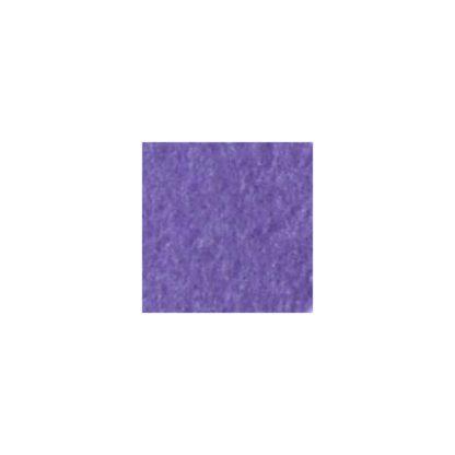Lámina de fieltro lila, 1mm