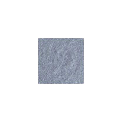 Lámina de fieltro gris, 1mm
