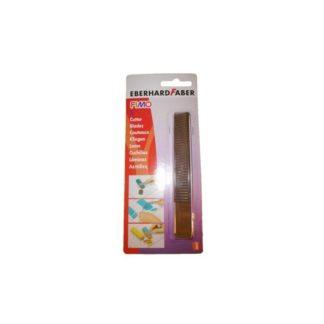 Set 3 cuchillas para pasta de modelar y FIMO