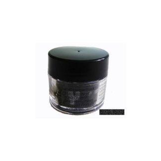 Pearl Ex 3gr. color Carbon black