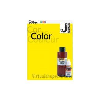 Piñata 14ml, color Sunbright Yellow
