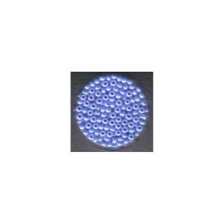 Rocalla color zafiro, 25gr