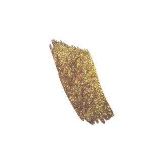 Barniz fantasía 60 ml. oro