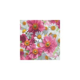 Servilleta Blossom carpet