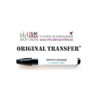 ORIGINAL TRANSFER