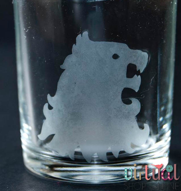 Blog - ácido cristal